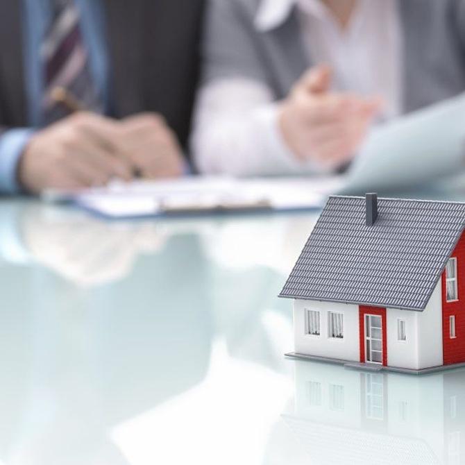 Ventajas de los préstamos personales