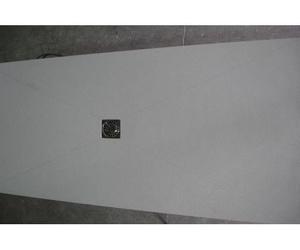 Todos los productos y servicios de Mármoles y granitos: Cano, Granits i Marbres, S.C.C.L.