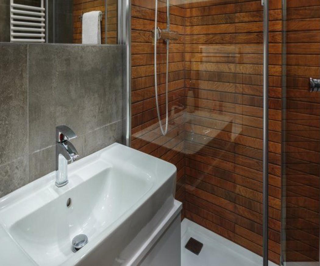 Algunas ideas para reformar tu baño