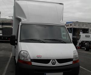 Todos los productos y servicios de Alquiler de coches y furgonetas: Alquivehinsa