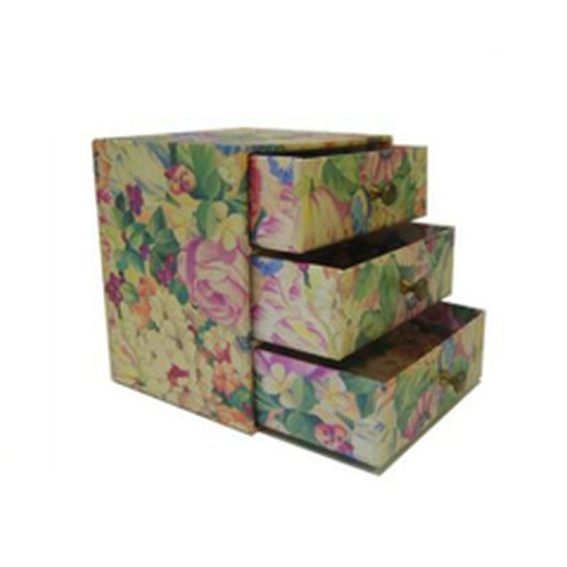 Productos especiales: Nuestras cajas de Cartonajes Sánchez