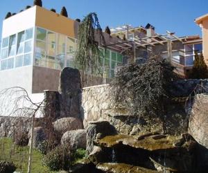 Urbanismo en Cuenca