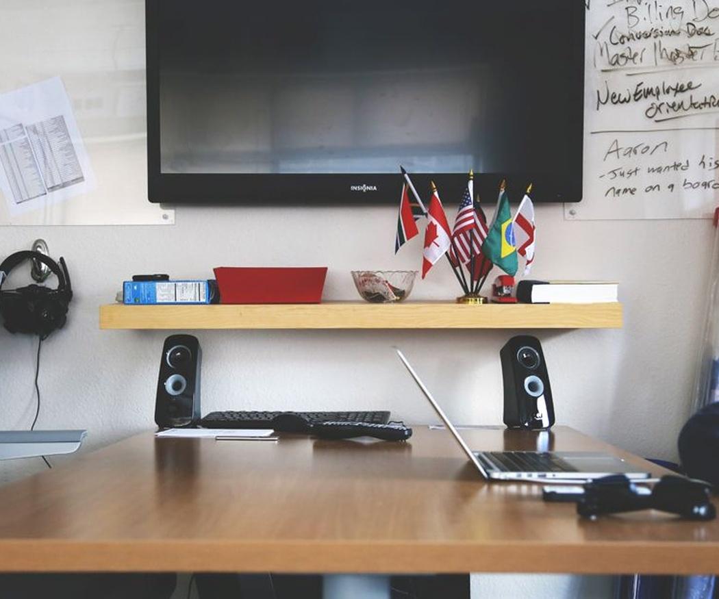 ¿Cómo mejorar el audio del televisor en el hogar?