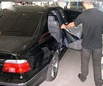 Reparación y sustitución de elevalunas: Servicios de Autolunas J.M.J.