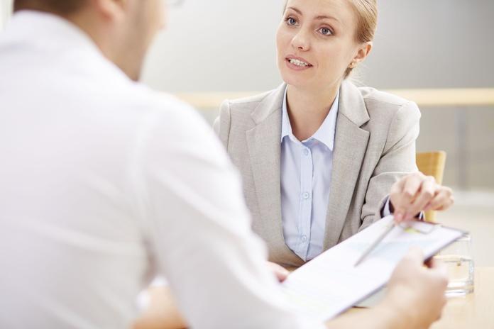 Asesoria laboral: Productos y servicios de A.D. Asiste