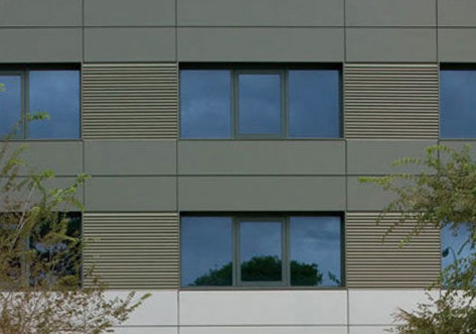 Practicable Aluminio: Productos de Persianas Egoki