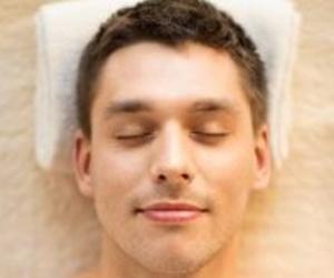 Masajes antiestrés en L' Eixample Barcelona