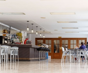 Galería de Arrocerías en L'Eliana | Restaurante Tenis Las Vegas