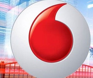 Vodafone para pymes en Vallés Occidental