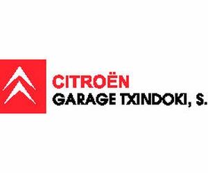 Fotos de Talleres de automóviles en Ordizia | Garaje Txindoki, S.L.