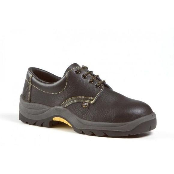 Zapato de seguridad Marte: Productos de Gamo Vestuario Laboral