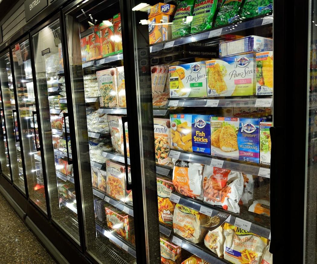 Aspectos fundamentales sobre los sistemas de frío industrial