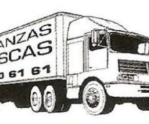 Todos los productos y servicios de Mudanzas y guardamuebles: Mudanzas Ruescas