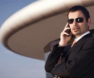 Detective's Scarf, servicios de seguimiento y vigilancia con total discrección en Almería