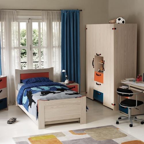 Tienda de dormitorios juveniles en Narón