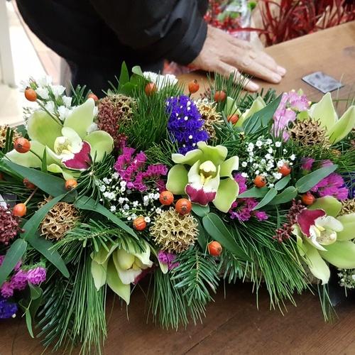 Floristerías en Palamós | Cardona Flors i Plantes