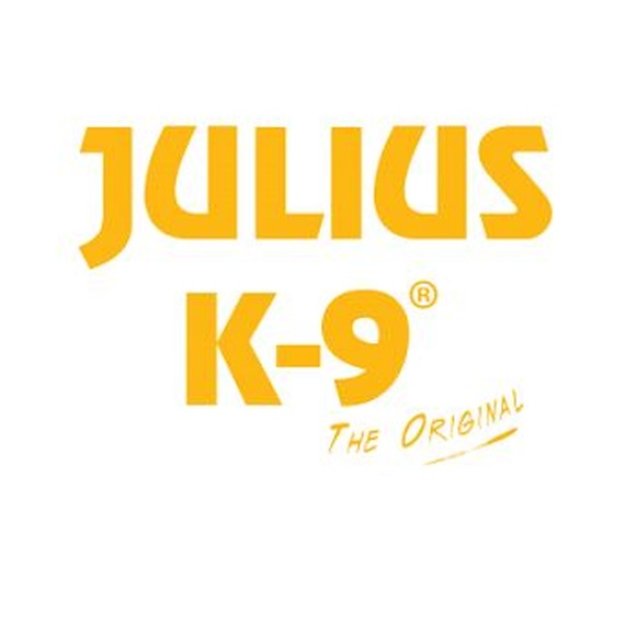 Julius K9: Perros y gatos de Galumis