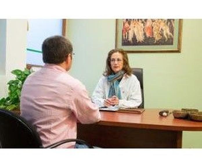 Sesión de coaching: Servicios de Inckorpora, Psicología, Salud y Formación