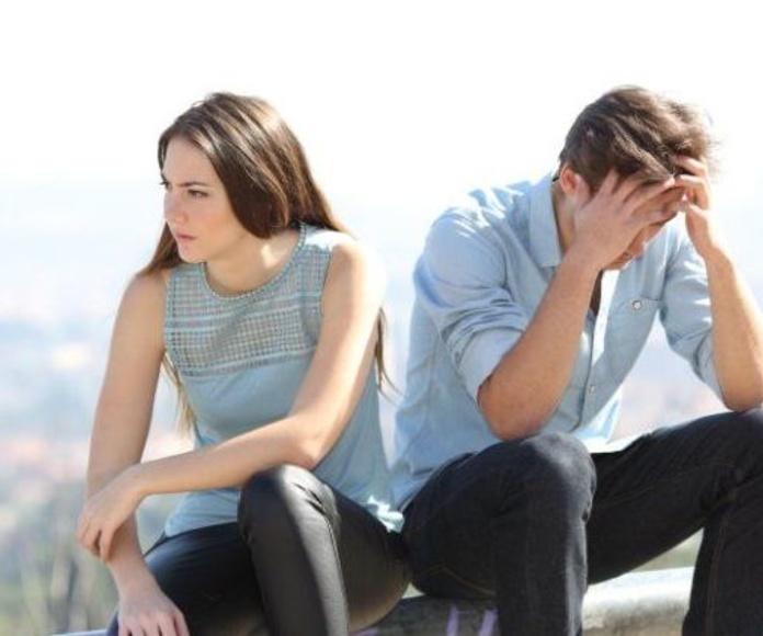 Terapia de pareja: Servicios de Nicolau Psicoterapeuta