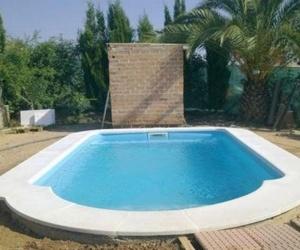 Ventajas de las piscinas de poliéster