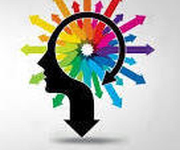 Psicología clínica Murcia