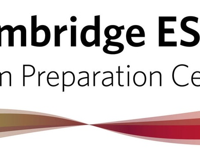 ¿Quién acepta los exámenes de Cambridge English?