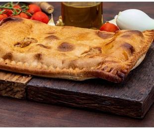 Los secretos de la empanada gallega