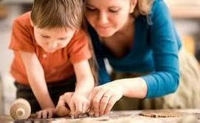 ¿Cómo podemos ayudar a nuestros hijos a tolerar la frustración?