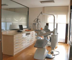 Centro de Especialidades Odontológicas en Baza - Últimos avances tecnológicos