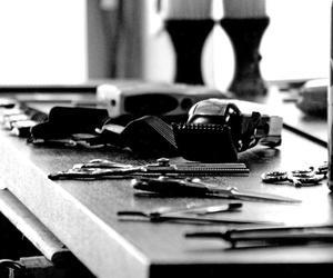 Galería de Peluquería de hombre en Segovia | Scrawler Barber Shop