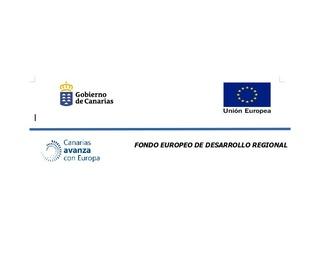 Subvención a Proyectos de Inversión de Pequeñas y Medianas Empresas en Canaria