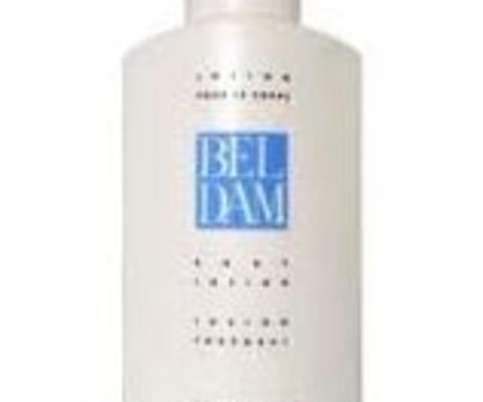 Bel Dam: PRODUCTOS de La Cabaña 5 continentes