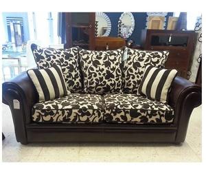 Todos los productos y servicios de Muebles de calidad a medida: Muebles Soriano Gómez