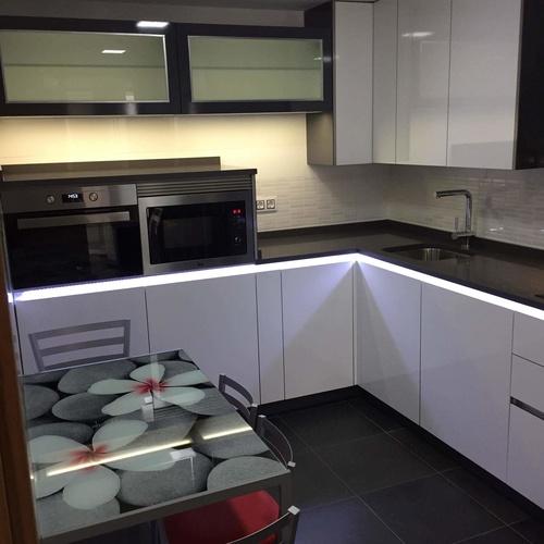 Muebles de Cocina Mardi, cocinas modernas en Alcalá de Henares