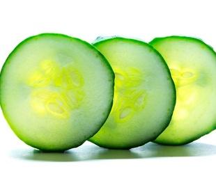 Top 15 de los mejores alimentos para adelgazar