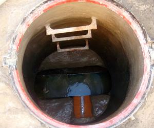 Construcción y reparación de pozos en Madrid y alrededores