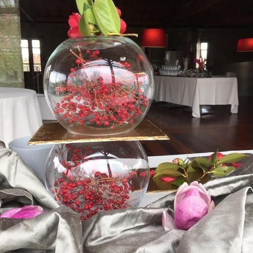 Restaurante ideal para celebraciones en Ourense