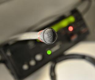 Especialistas en Audioguias para empresas
