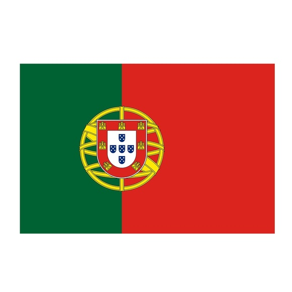Transporte regular con Portugal: Servicios de Transportes Petaca