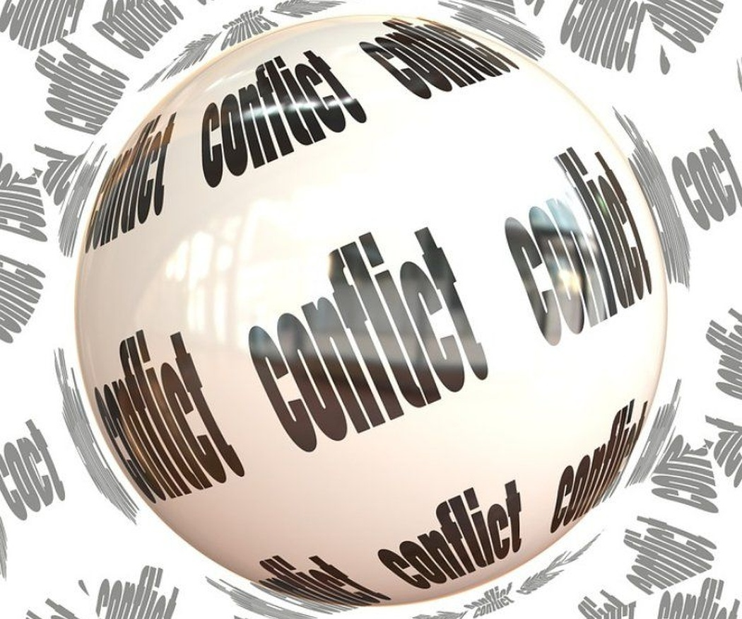 Contrata profesionales para que una herencia no se convierta en una fuente de conflictos