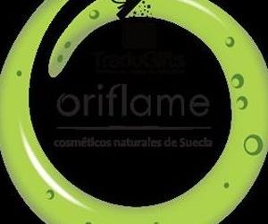 Distribuidores de productos Oriflame