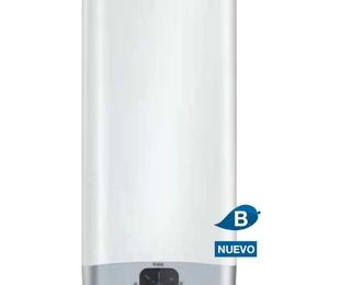 Termo Eléctrico Fleck BON 50EU