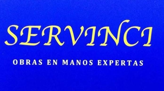 ¿Qué es Servinci?
