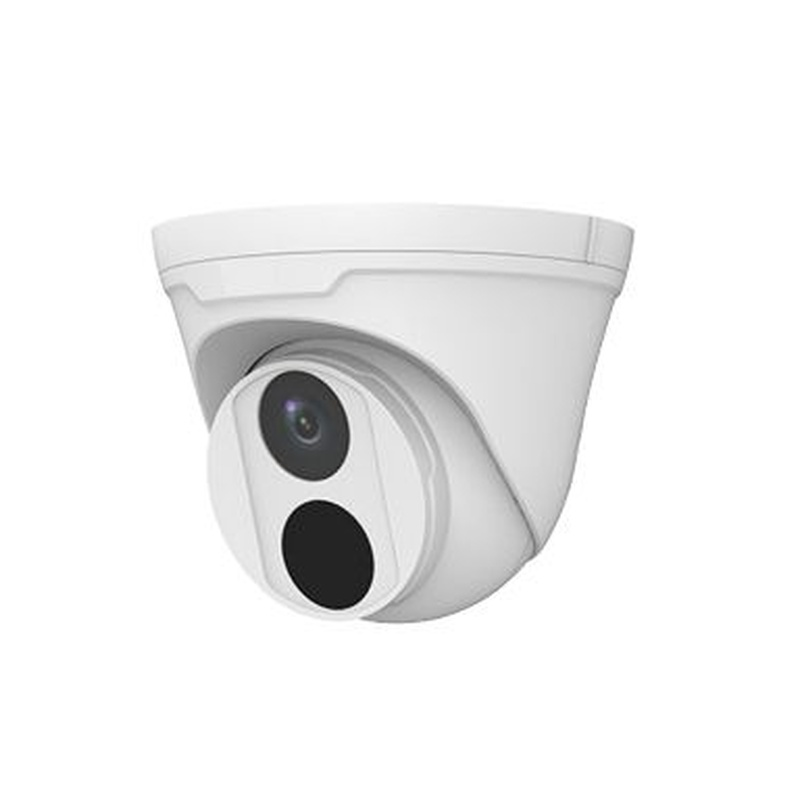 """Uniview Cámara IP Gama Easy 1/3"""" Progressive Scan CMOS: Productos y Servicios de CCTV BURGOS"""