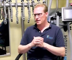 Clinica de fisioterapia en Alcobendas | Fisioterapia Alcobendas
