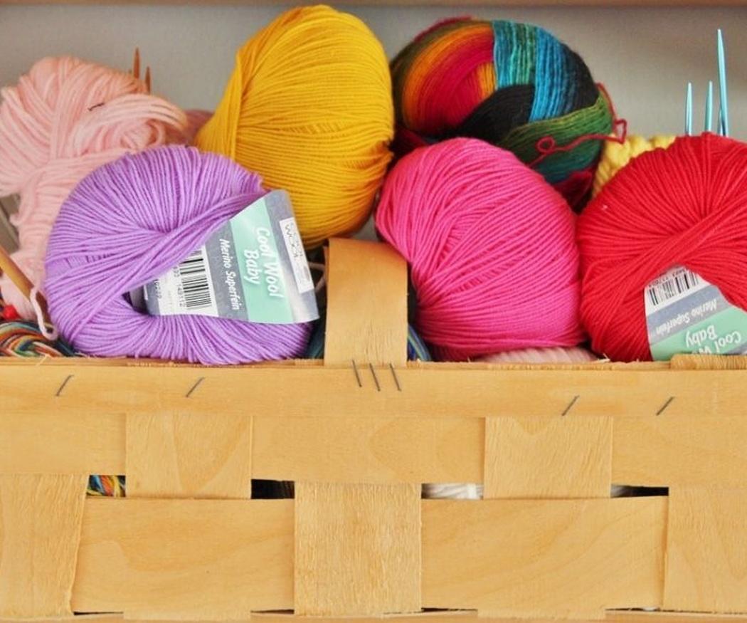 La lana y sus orígenes