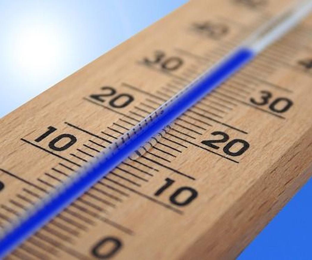 ¿Qué temperatura debemos mantener en nuestro hogar?