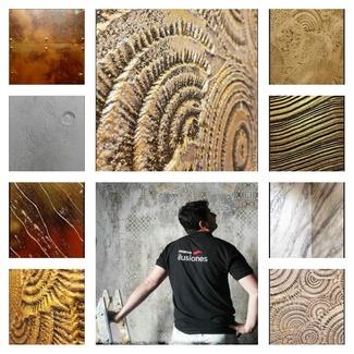 Interiorismo - Arte - Decoración