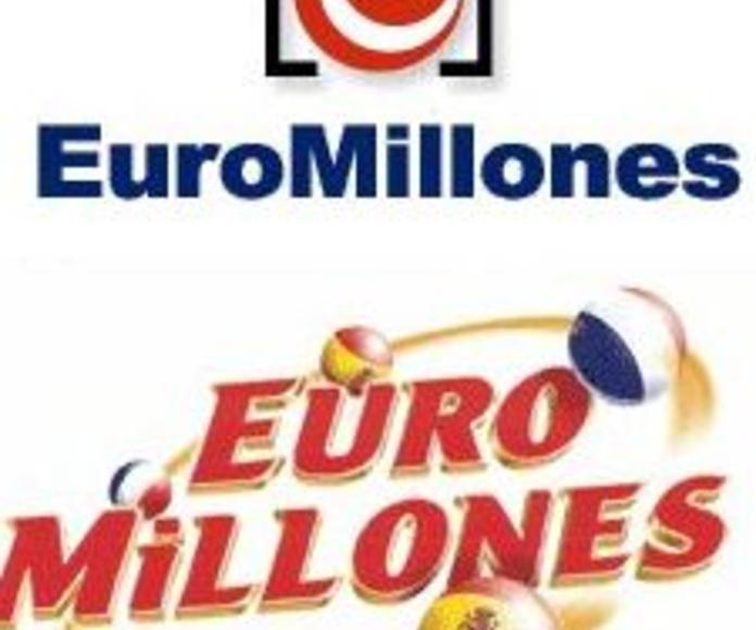 Euromillones: Productos y servicios   de Expendeduría Nº 1 - Erroka Castrillejo Gabilondo