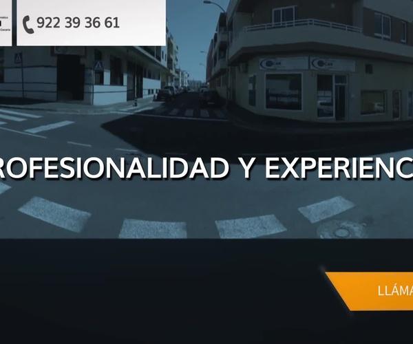 Informática de ocasión en San Isidro | Electro Informática T - Can